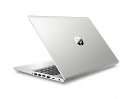 HP Prijenosno računalo ProBook 450 G7, 8VU76EA