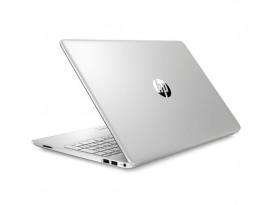 HP Prijenosno računalo 15-dw2030nm, 1N7X4EA