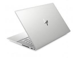 HP prijenosno računalo ENVY 15-ep0007nm, 1A8X2EA