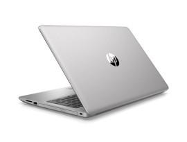 HP Prijenosno računalo 250 G7, 197S3EA