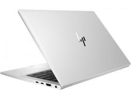 HP Prijenosno računalo Elitebook 830 G7, 176Z1EA