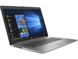 HP Prijenosno računalo 470 G7, 1L3P6EA