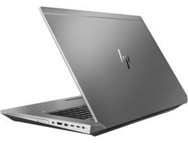 HP Prijenosno računalo ZBOOK 17 G6, 119U6EA