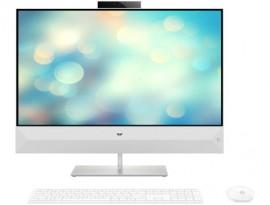 PC AiO HP Pavilion 27-xa0019ny, 9PW43EA
