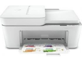 PRN MFP HP Deskjet Ink Advantage 4120