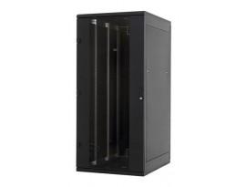 LAN TRIT ormar 32U/600x1000, RMA-32-A61-BAX-A1