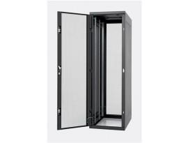 Triton ormar 42U/800x1000, RMA-42-L81-BAX-A1-GDA, perf. vrata