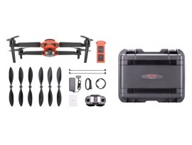 Dron Autel EVO II Rugged Bundle (EU)