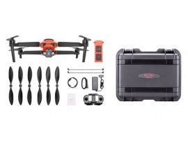 Dron Autel EVO II Pro Rugged Bundle(EU)