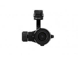 DJI Zenmuse X5 gimbal & camera (No lens) CP.BX.000076