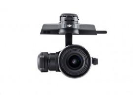 DJI Zenmuse X5R gimbal & camera (No lens) CP.BX.000097