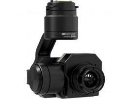 DJI Zenmuse XT ZXTA19FP - termalna kamera