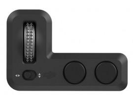 Dodatak za Osmo Pocket controller wheel