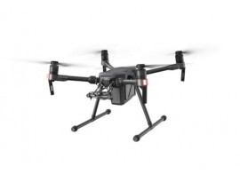 Dron DJI MATRICE 200 CP.HY.000040