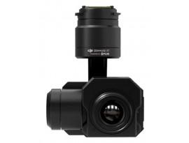 Termalna kamera DJI Zenmuse XT ZXTB19SP V2