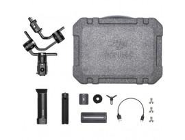 DJI Ronin-S Essentials Kit CP.RN.00000033.01