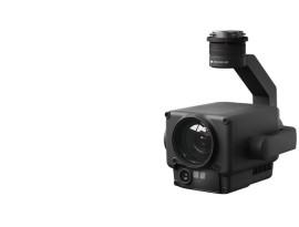 Zoom Kamera za DJI M300 Zenmuse H20(EU) SP