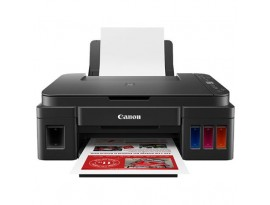 Canon multifunkcijski pisač Pixma G3411