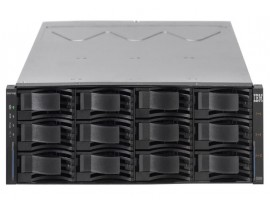 IBM STORAGE DS3300 iSCSI