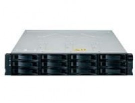 IBM STORAGE DS3400 Fibre Channel