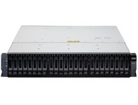 IBM STORAGE DS3524, 1746A4D