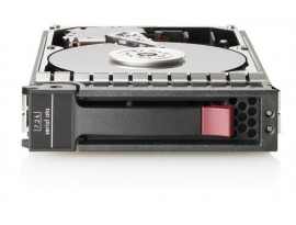 IBM STORAGE DS3500 HDD 3.5'' 3TB 81Y9886
