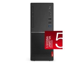 PC LN V530-15ICB TW, 11BH0018CR-5Y
