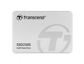 SSD Transcend 2TB SATA SSD230S 3D Nand