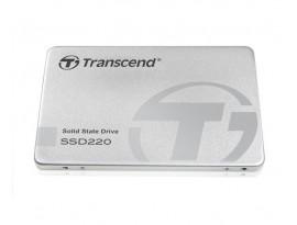 """SSD 960GB TS SSD220S 2.5"""" Sata"""