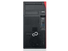 PC FSC ESPRIMO P957 POWER,  PRJ:P0957P0002SI