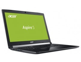 Prijenosno računalo Acer Aspire 5 A517-51G-53XG, NX.GSXEX.026