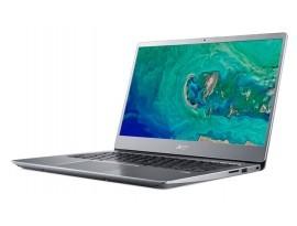 Prijenosno računalo Acer Swift SF314-54-35R3, NX.GXZEX.031