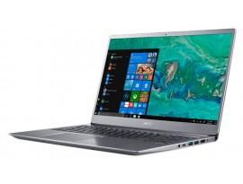 Prijenosno računalo Acer Swift 3, SF314-56-382M, NX.H4CEX.020