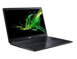 Prijenosno računalo Acer A315-42-R42E, NX.HF9EX.005