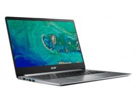 Prijenosno računalo Acer Swift SF114-32-P632, NX.GXUEX.023+Win