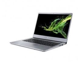Prijenosno računalo Acer Swift 3, SF314-41-R2AK, NX.HFDEX.002+Win