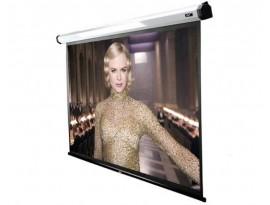 EliteScreens projekcijsko platno zidno  265×150 cm