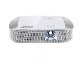 Acer DLP projektor K137i WXGA, 700ANSI, HDMI, USB, prijenosni