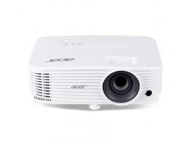 Acer DLP projektor P1350W