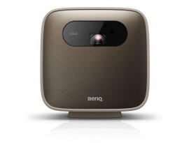 BenQ LED projektor GS2