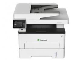 Lexmark MB2236adwe - Monochrome Laserdrucker mit Scan- und Kopierfunktion