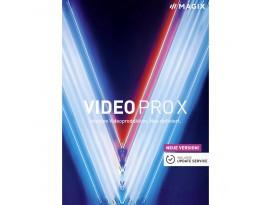 Magix Video Pro X (11)