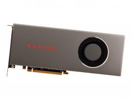 Sapphire Radeon RX 5700 8G Grafikkarte 8GB GDDR6, HDMI, 3x DisplayPort, lite retail