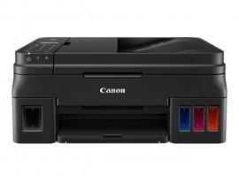 Canon PIXMA G4511 - Multifunktionstintentanksystem -