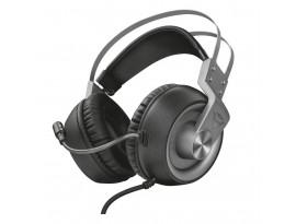 Trust Gaming GXT 430 Ironn Gaming Headset, kabelgebunden