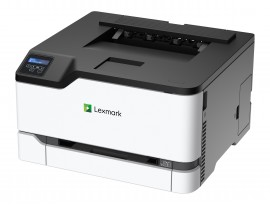 Lexmark C3224dw - Farblaserdrucker