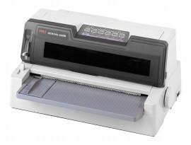OKI ML6300FB-SC 24-Pin-Nadeldrucker