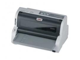 OKI ML5100FB eco 24-Pin-Nadeldrucker
