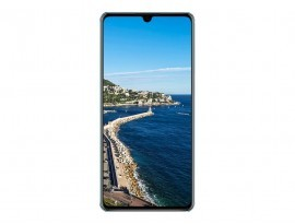 "HUAWEI P30 128GB Hybrid-SIM Aurora [15,49cm (6,1"") OLED Display, Android 9.0, 40+16+8MP Triple Hauptkamera]"