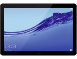 "Huawei MediaPad T5 10 WiFi 10,1"" Full HD IPS Display, Octa-Core, 4GB RAM, 64GB Flash, Android 8, EMUI 8.0, schwarz"